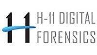 H-11 Digital Forensics