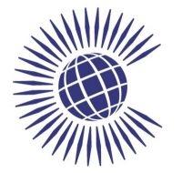 Commonwealth Cybercrime Initiative (CCI)