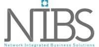 Network Integrated Business Solutions (NIBS)