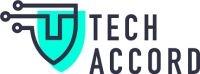Cybersecurity Tech Accord