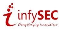 infySEC