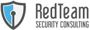 RedTeam Security