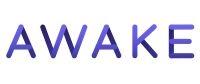 Awake Security