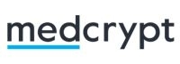 MedCrypt