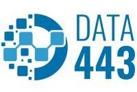 Data443 Risk Mitigation