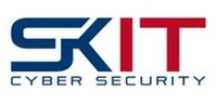 SK IT Cyber Security