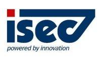 ISEC7 Group