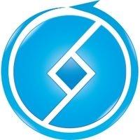 BlueKrypt