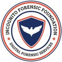Incognito Forensic Foundation Lab (IFF Lab)
