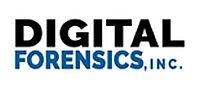 Digital Forensics Inc (DFI)