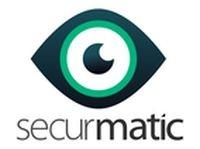 Securmatic