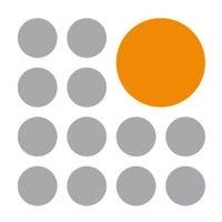 Salviol Global Analytics