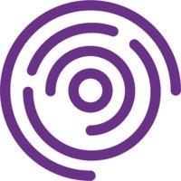 Purple Security