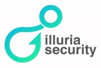 Illuria Security