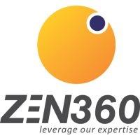 Zen360Consult