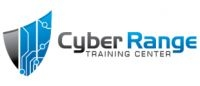 Cyber Range Training Center