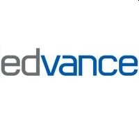 Edvance Technology