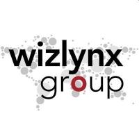 Wizlynx PTE LTD