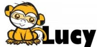LUCY Security