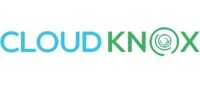 CloudKnox Security