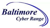 Baltimore Cyber Range (BCR)