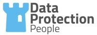 Data Protection People