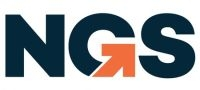 NGS (UK)
