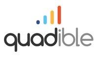 Quadible