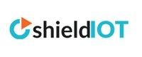 ShieldIOT