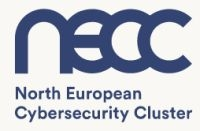 North European Cybersecurity Cluster (NECC)