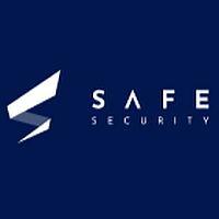 Safe Security (Lucideus)