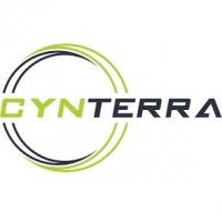 Cynterra