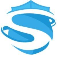 SwiftSafe