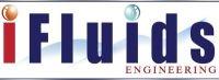 iFluids Engineering
