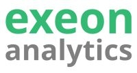 Exeon Analytics