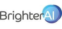 Brighter AI