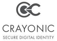 Crayonic