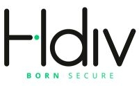 Hdiv Security