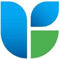 Kippeo Technologies
