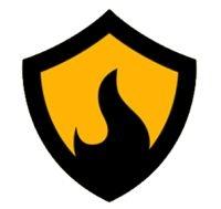 Blaze Information Security