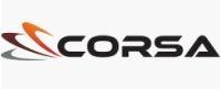Corsa Security