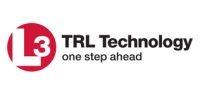 L-3 TRL Technology