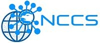 National Centre for Cyber Security (NCCS) Pakistan