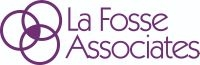 La Fosse Associates