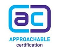 Approachable Certification