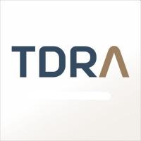 Telecommunications Regulatory Authority (TRA)