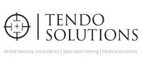 Tendo Solutions