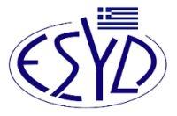 Hellenic Accreditation System (ESYD)
