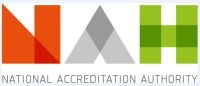 National Accreditation Authority (NAH)