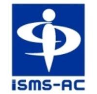 ISMS Accreditation Center (ISMS-AC)
